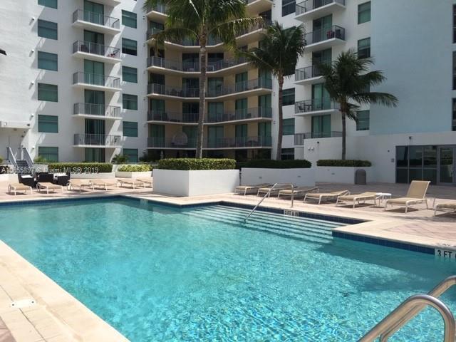 2100  Van Buren St  Unit 310, Hollywood, FL 33020-7343