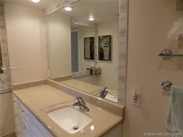 821 Cypress Blvd 509, Pompano Beach, FL, 33069