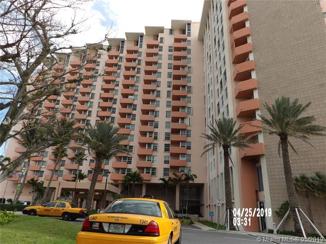 1820  James Ave  Unit 6, Miami Beach, FL 33139-7461