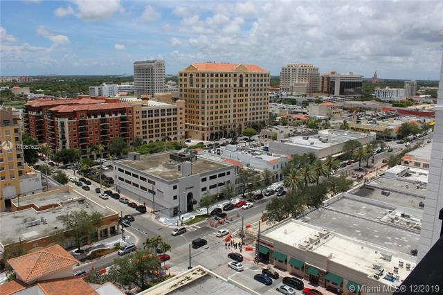 10 Aragon Ave 1501, Coral Gables, FL, 33134