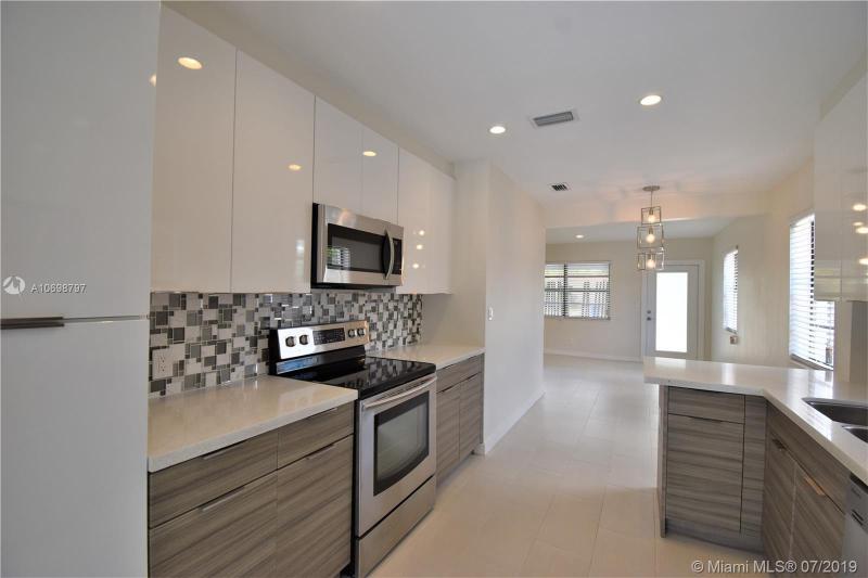 1408 NE 2nd Ave, Fort Lauderdale, FL, 33304
