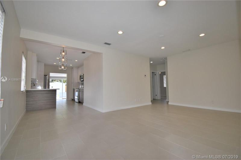 1408 NE 2nd Ave, Fort Lauderdale, FL, 33304