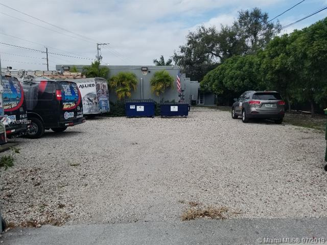 63 SW 3rd Ave, Dania Beach, FL, 33004
