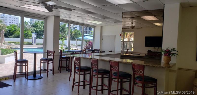 336 N Birch Rd 9F, Fort Lauderdale, FL, 33304