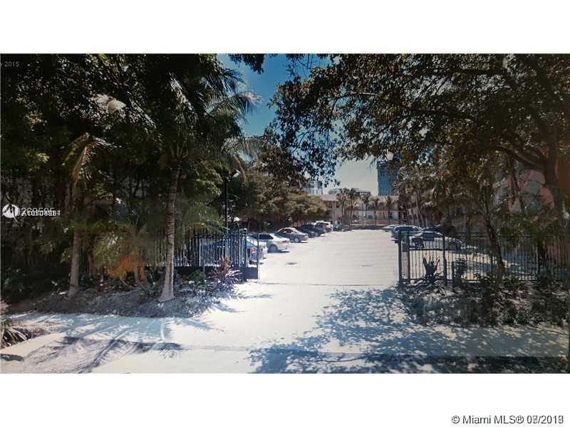 3245  Virginia Street,  Miami, FL