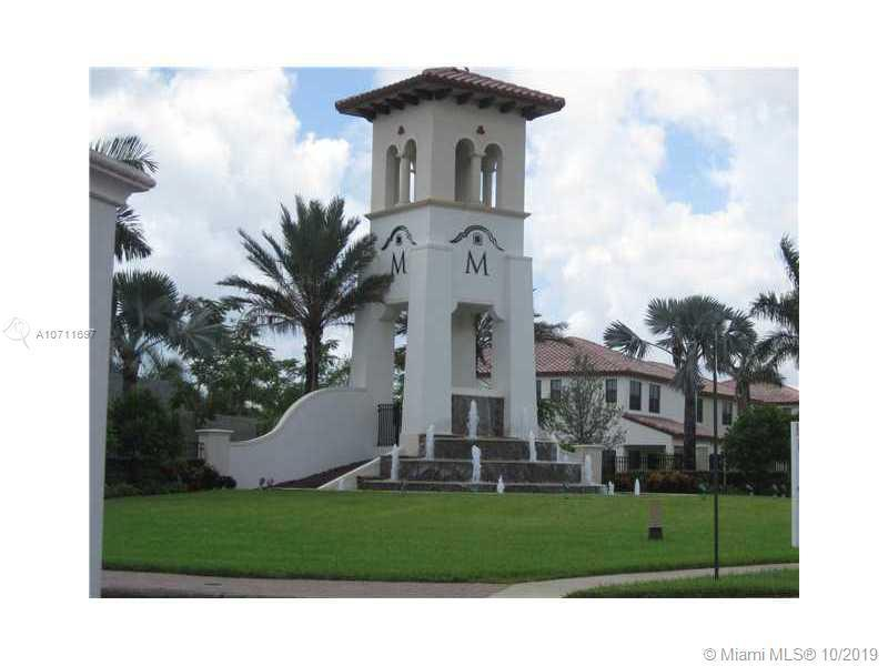 2944 St Thomas Dr 2944, Cooper City, FL, 33024