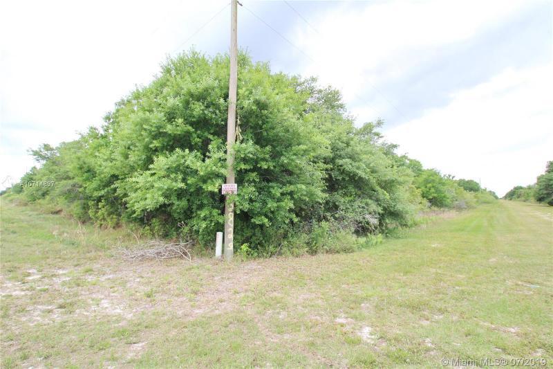 17614 NW 282nd St, OKEECHOBEE, FL, 34972