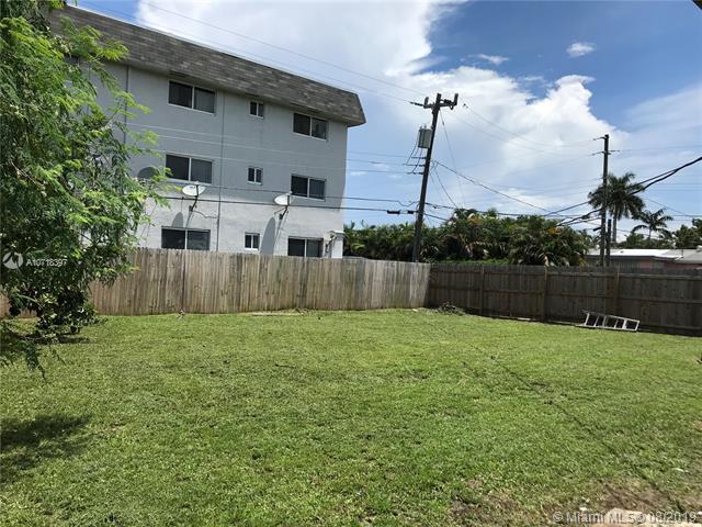 7921 NW 16th St, Pembroke Pines, FL, 33024