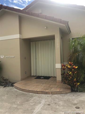 , Hialeah, FL, 33016