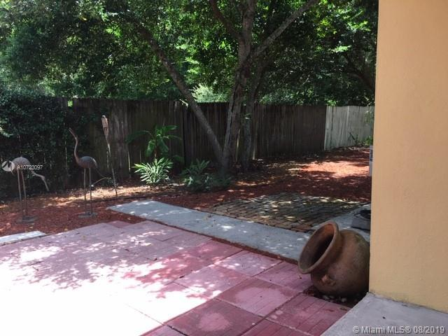 1781 Bayshore Blvd, DUNEDIN, FL, 34698