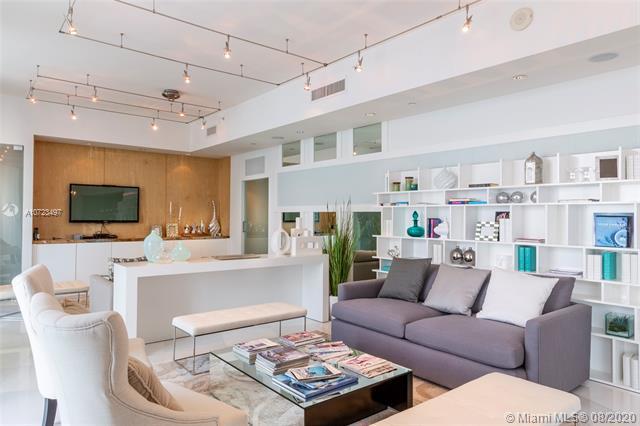 200 Sunny Isles Blvd 2-TS2, Sunny Isles Beach, FL, 33160