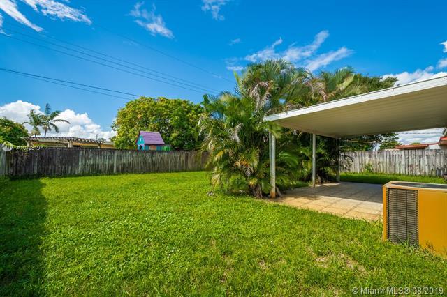 8230 NW 11th Ct, Pembroke Pines, FL, 33024