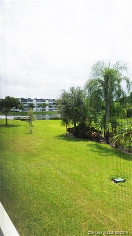 2007 Newcastle A 2007, Boca Raton, FL, 33434
