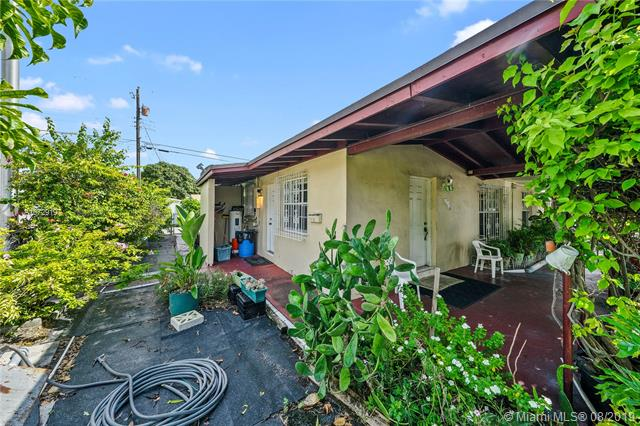761 SE 8th Ave, Hialeah, FL, 33010