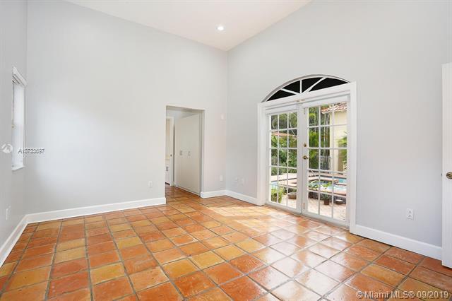 1510 Capri St, Coral Gables, FL, 33134