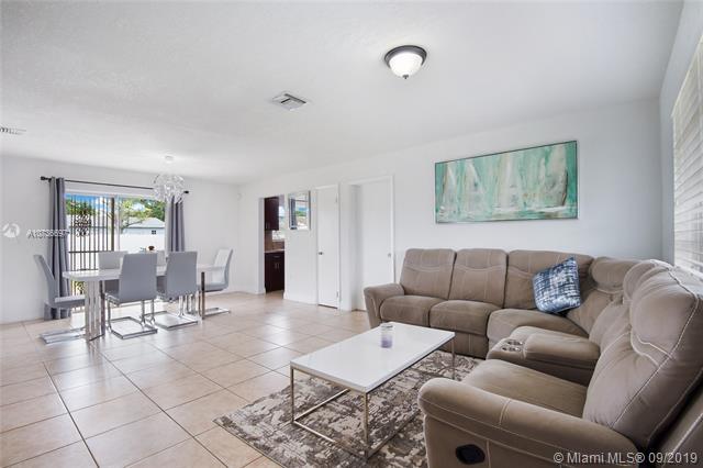 2792 NW 212th St, Miami Gardens, FL, 33056