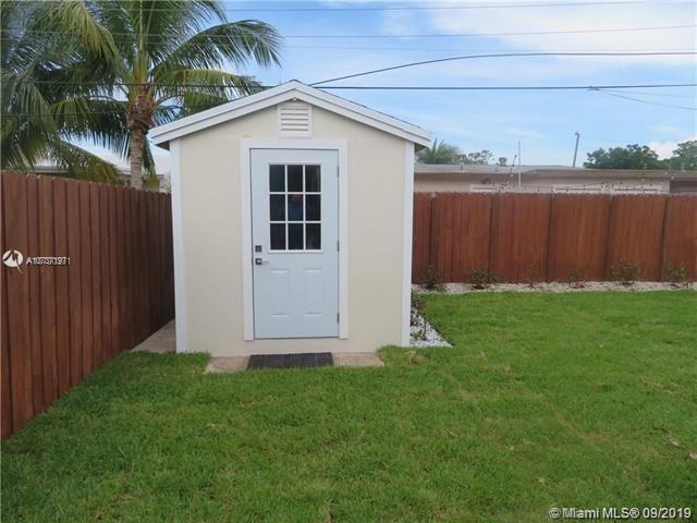4031 NE 18th Ave, Pompano Beach, FL, 33064