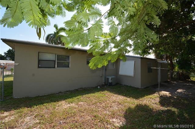 380 W 28th St, Riviera Beach, FL, 33404