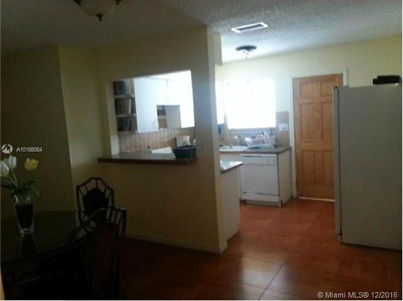 1700 58th Ter  Unit 1, Sunrise, FL 33313