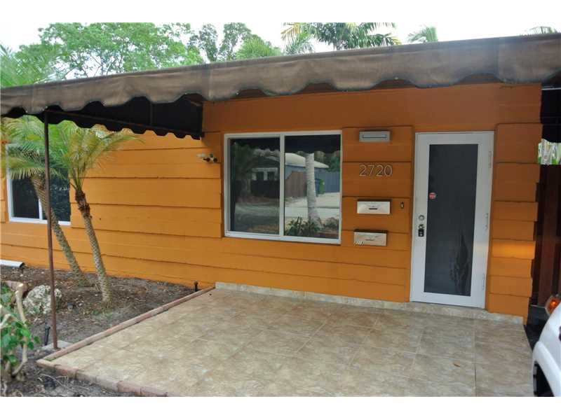 3002 5th Ter  Unit 217, Wilton Manors, FL 33334