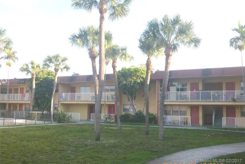 850 Commercial Blvd  Unit 137, Oakland Park, FL 33334