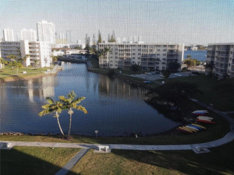 2905 Point East Dr  Unit 0, Aventura, FL 33160