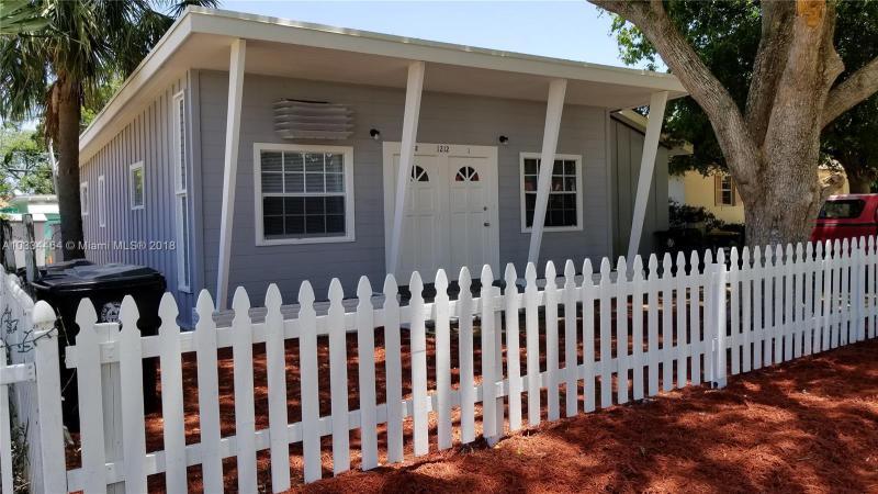 Property ID A10334464