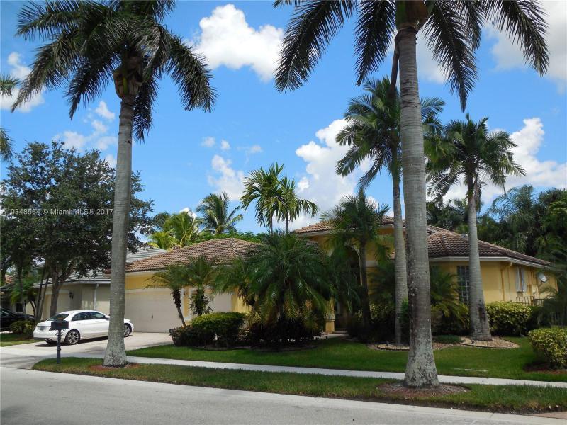 Photo of 2558 Jardin Way, Weston, FL 33327