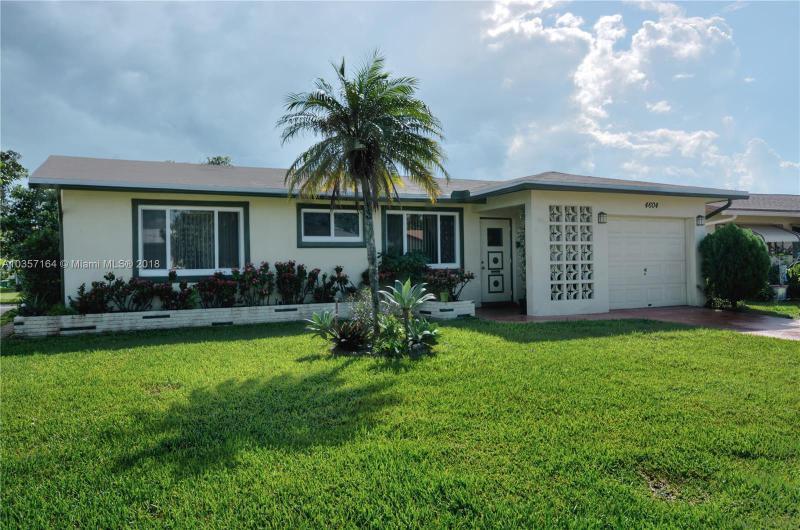Property ID A10357164
