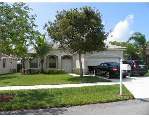 Property ID A10372464