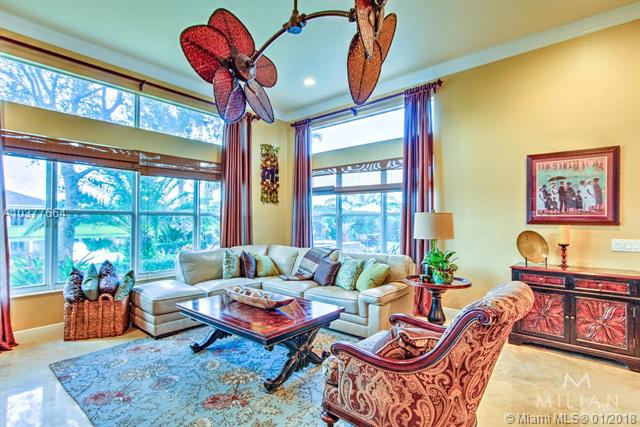 RIVERSTONE HOMES FOR SALE