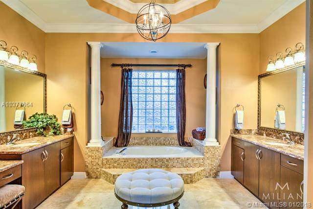 RIVERSTONE REALTY