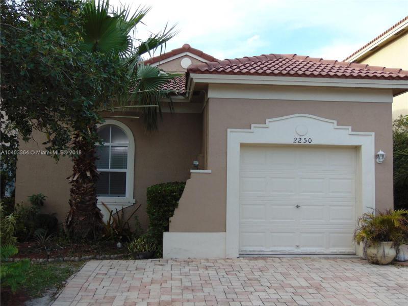 Property ID A10403364