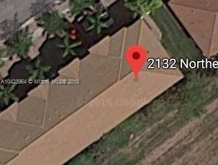 Property ID A10423964