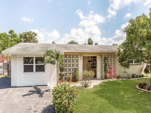 Property ID A10442164
