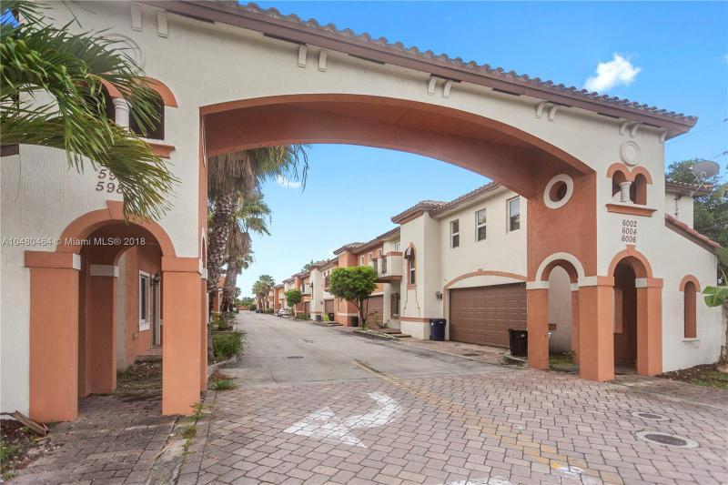 1090  Sylvania Blvd , West Miami, FL 33144-5138