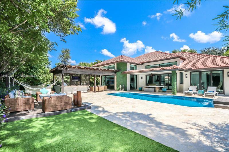 Residential Properties For Sale In Weston Fl Weston Mls
