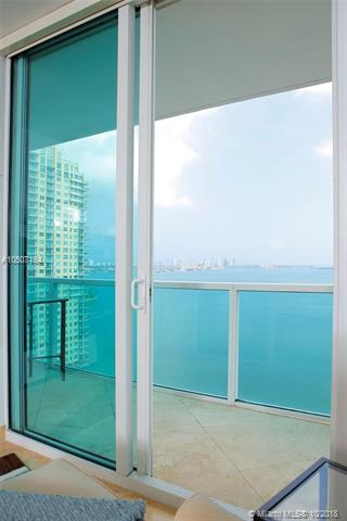 SOLARIS AT BRICKELL BAY C Sola
