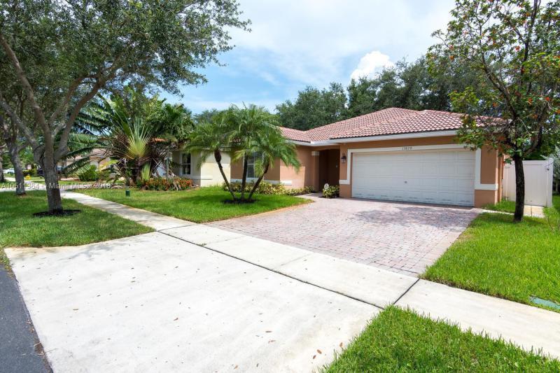 Property ID A10511364