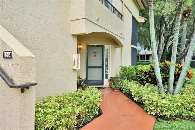 66  Sheffield C  Unit 66, West Palm Beach, FL 33417-