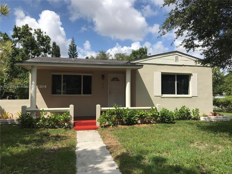 Property ID A10550164