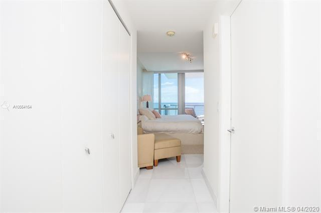 17121 COLLINS AVE 807, Sunny Isles Beach, FL, 33160