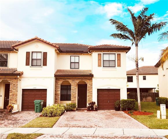 Property ID A10576764