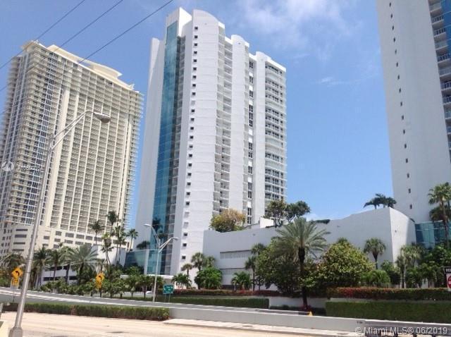 16400  Collins Ave  Unit 1845, Sunny Isles Beach, FL 33160-4566