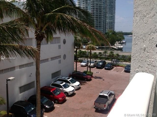 16485 Collins Ave 332, Sunny Isles Beach, FL, 33160