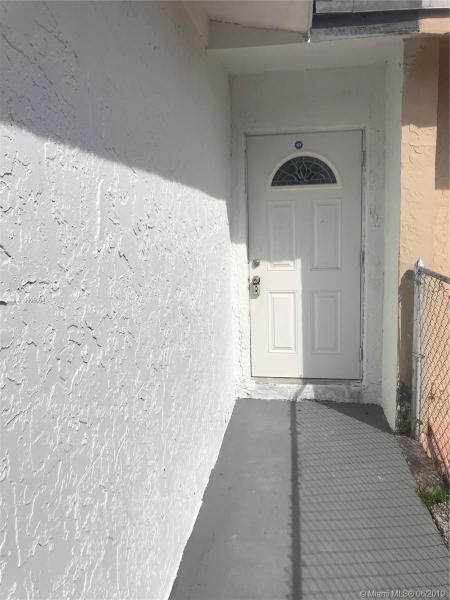 21317 NW 39th Ave 21317, Miami Gardens, FL, 33055