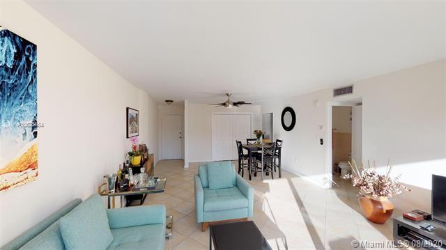 200 178th Dr 708, Sunny Isles Beach, FL, 33160