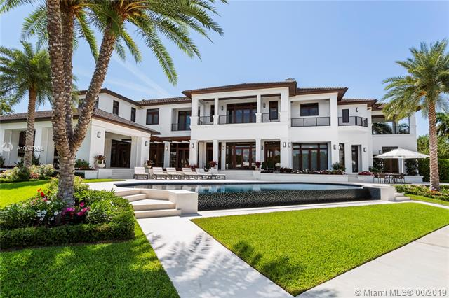 115  Arvida Pkwy, Coral Gables, Florida 8 Bedroom as one of Homes & Land Real Estate