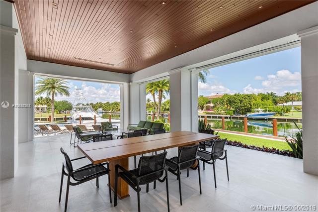 115 Arvida Pkwy, Coral Gables, FL, 33156