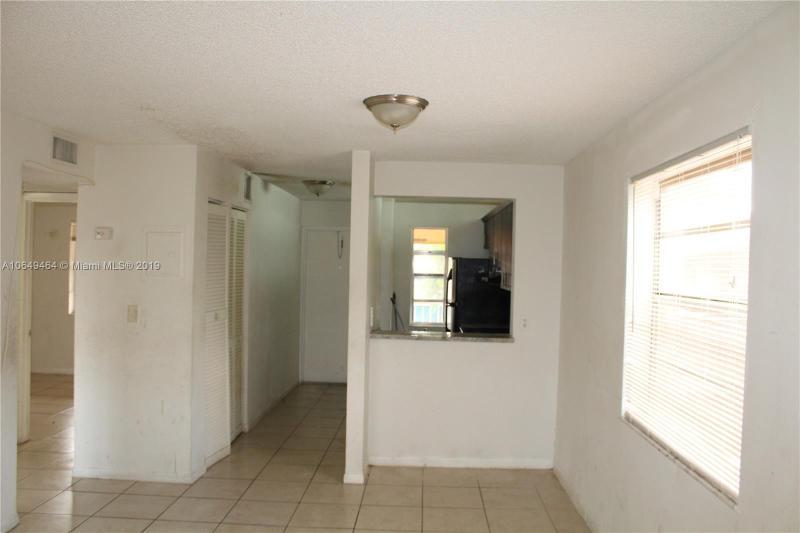101 NE 41st St  Unit 0, Oakland Park, FL 33334-1384
